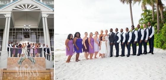 sanibel_harbour_marriot_wedding_photographer15