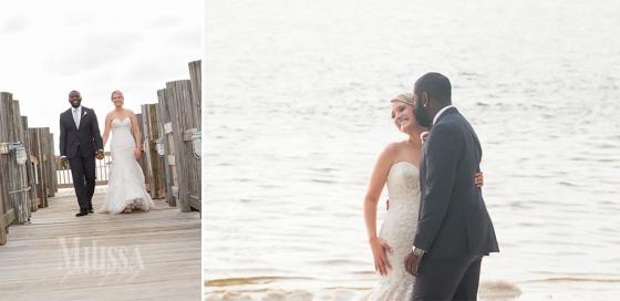 sanibel_harbour_marriot_wedding_photographer17