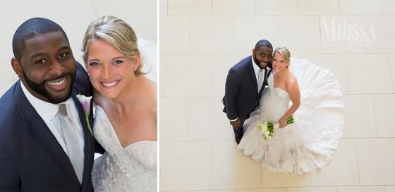 sanibel_harbour_marriot_wedding_photographer18