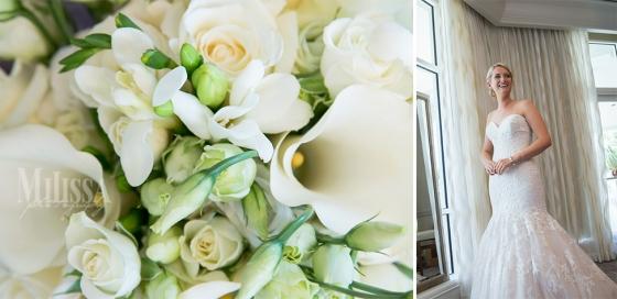 sanibel_harbour_marriot_wedding_photographer2