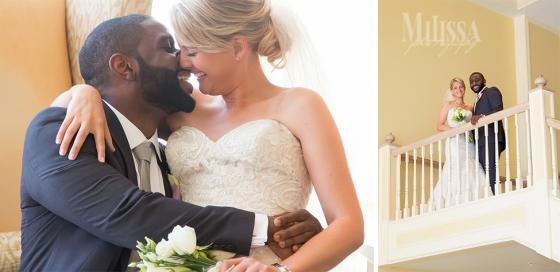 sanibel_harbour_marriot_wedding_photographer20