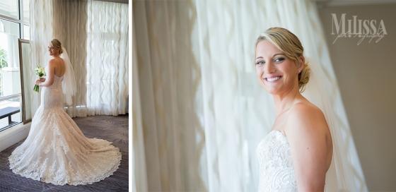 sanibel_harbour_marriot_wedding_photographer21