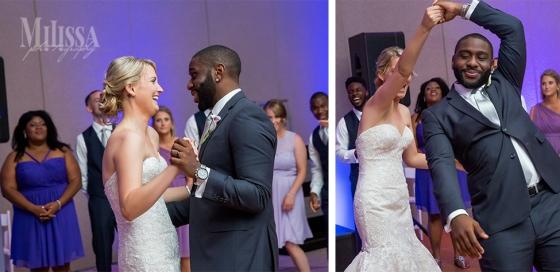 sanibel_harbour_marriot_wedding_photographer26