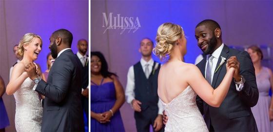 sanibel_harbour_marriot_wedding_photographer27