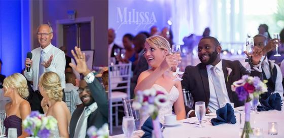 sanibel_harbour_marriot_wedding_photographer28