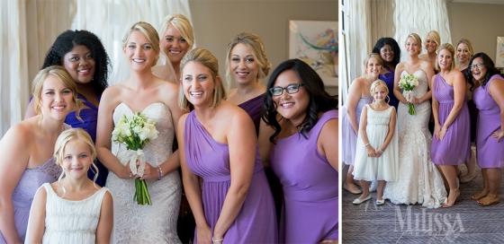 sanibel_harbour_marriot_wedding_photographer3
