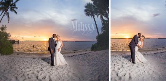 sanibel_harbour_marriot_wedding_photographer31