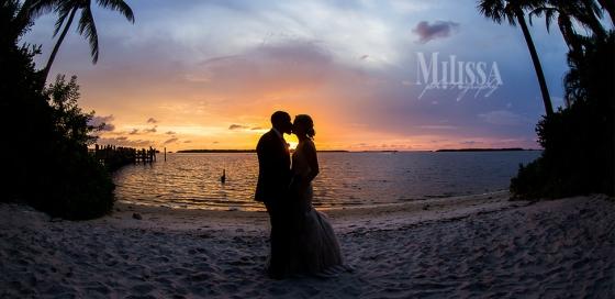 sanibel_harbour_marriot_wedding_photographer32