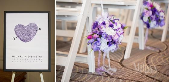 sanibel_harbour_marriot_wedding_photographer5