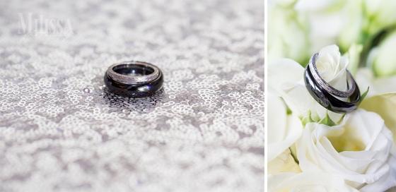 sanibel_harbour_marriot_wedding_photographer6