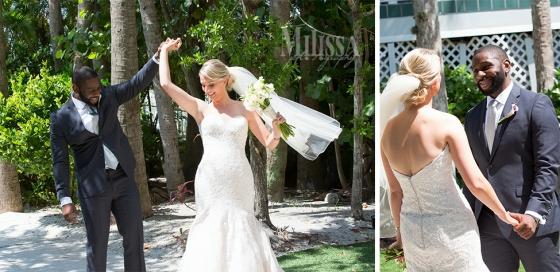 sanibel_harbour_marriot_wedding_photographer9