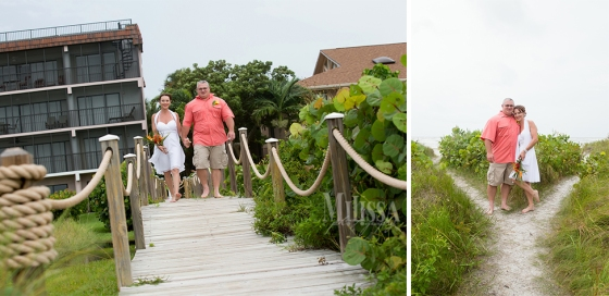 sanibel_island_vow_renewal_photography2