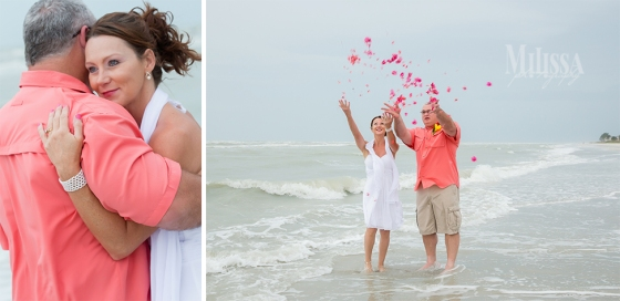 sanibel_island_vow_renewal_photography3