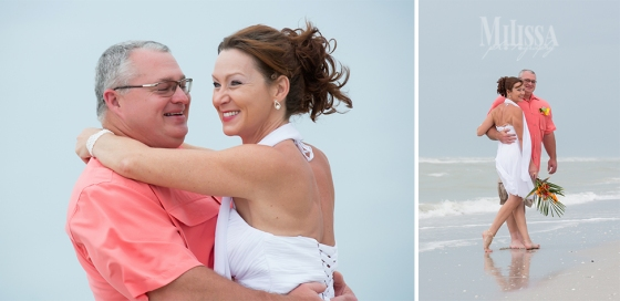 sanibel_island_vow_renewal_photography4
