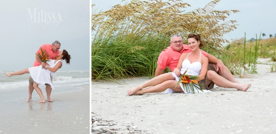 sanibel_island_vow_renewal_photography5
