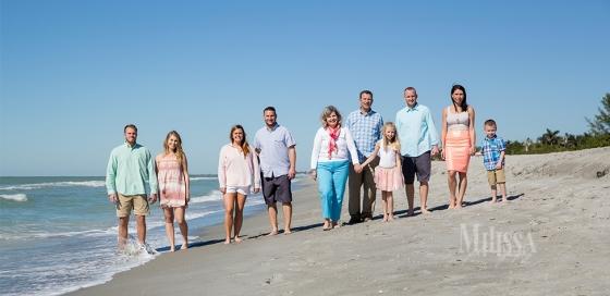 captiva_island_family_photographer_tween_waters