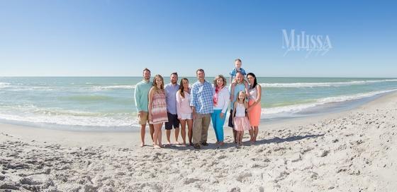 captiva_island_family_photographer_tween_waters6