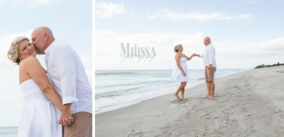 captiva_island_wedding_photographer_tween_waters