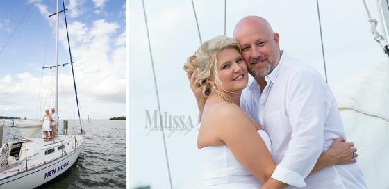 captiva_island_wedding_photographer_tween_waters4