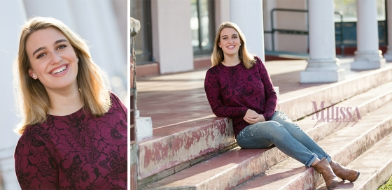 fort_myers_senior_photography