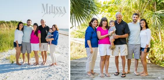 sanibel_island_beach_club_family_photographer