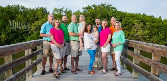 sanibel_island_family_photograper