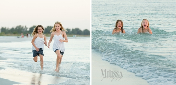 sanibel_island_family_photographer6