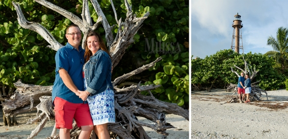 sanibel_island_family_photographer_lighthouse