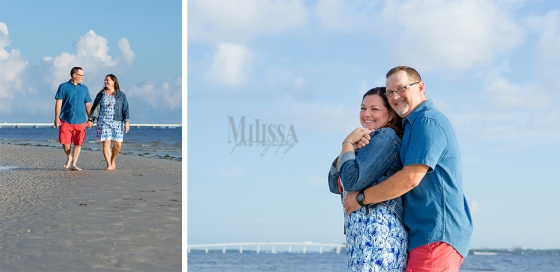 sanibel_island_family_photographer_lighthouse2