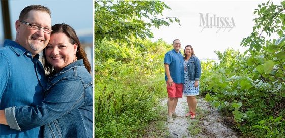 sanibel_island_family_photographer_lighthouse3