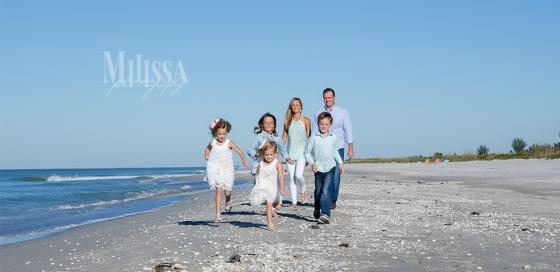 sanibel_island_family_photography6
