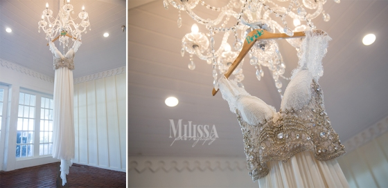 captiva_island_south_seas_wedding_photographer