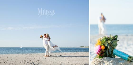 captiva_island_south_seas_wedding_photographer11