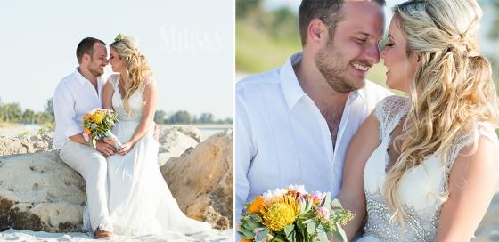 captiva_island_south_seas_wedding_photographer12