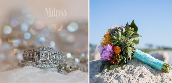captiva_island_south_seas_wedding_photographer13