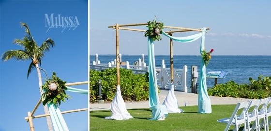 captiva_island_south_seas_wedding_photographer14