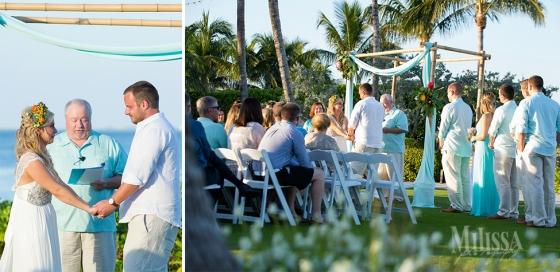 captiva_island_south_seas_wedding_photographer17