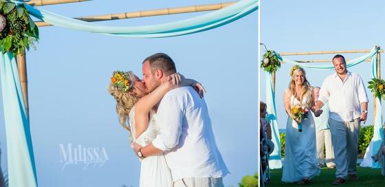 captiva_island_south_seas_wedding_photographer18