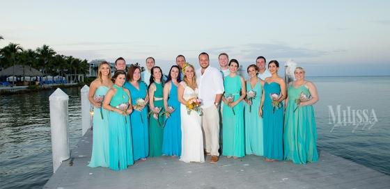 captiva_island_south_seas_wedding_photographer19