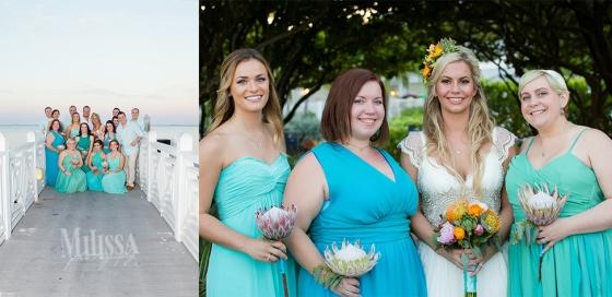 captiva_island_south_seas_wedding_photographer21