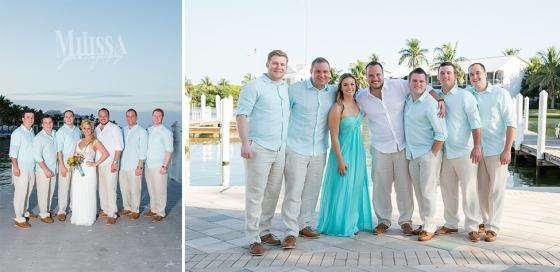 captiva_island_south_seas_wedding_photographer22