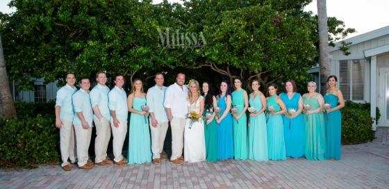 captiva_island_south_seas_wedding_photographer23