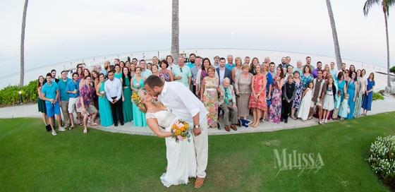 captiva_island_south_seas_wedding_photographer24