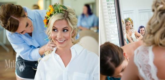 captiva_island_south_seas_wedding_photographer6