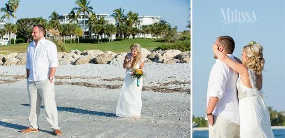 captiva_island_south_seas_wedding_photographer8