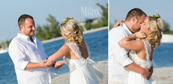 captiva_island_south_seas_wedding_photographer9