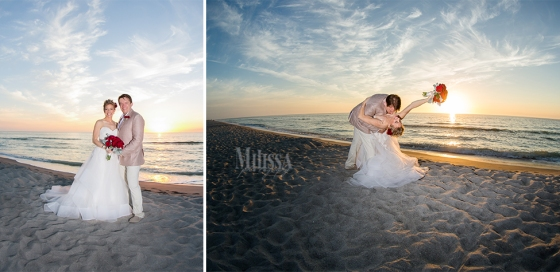 captiva_island_wedding_photographer_tween_waters11