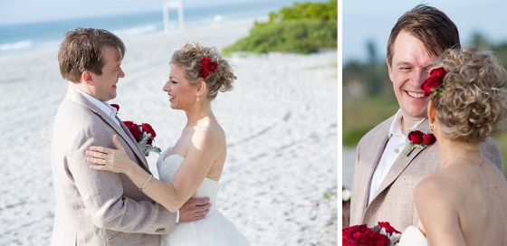 captiva_island_wedding_photographer_tween_waters17