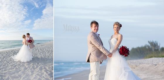 captiva_island_wedding_photographer_tween_waters8