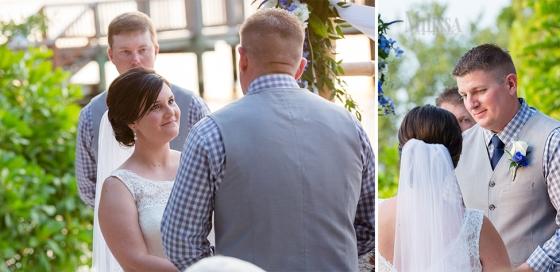 sanibel_harbour_marriott_wedding_photographer10